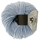 On Touch Uni - hellblau, Farbe 5011, Schoppel-Wolle, 100% Schurwolle, 5.25 €