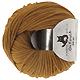 On Touch Uni - ocker, Farbe 7490, Schoppel-Wolle, 100% Schurwolle , 5.25 €