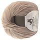 On Touch Uni - stein, Farbe 7440, Schoppel-Wolle, 100% Schurwolle , 5.25 €