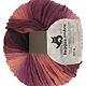 Reggae Ombre - Brombeeren, Farbe 1872, Schoppel-Wolle, 100% Schurwolle, 5.95 €