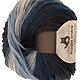 Reggae Ombre - Fliederduft, Farbe 1699, Schoppel-Wolle, 100% Schurwolle , 5.95 �
