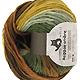 Reggae Ombre - Flussbett, Farbe 1660, Schoppel-Wolle, 100% Schurwolle , 5.95 €