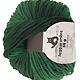 Reggae Ombre - Grashalm, Farbe 1966, Schoppel-Wolle, 100% Schurwolle , 5.95 �