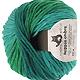 Reggae Ombre - In der Wiese, Farbe 1878, Schoppel-Wolle, 100% Schurwolle, 5.95 €