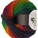 Reggae Ombre - Kunterbunt, Farbe 1505, Schoppel-Wolle, 100% Schurwolle , 5.95 �