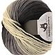 Reggae Ombre - Schatten, Farbe 1508, Schoppel-Wolle, 100% Schurwolle , 5.95 �