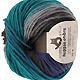 Reggae Ombre - U Boot, Farbe 1511, Schoppel-Wolle, 100% Schurwolle , 5.95 �