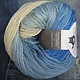 Reggae Ombre - Hinterm Horizont, Farbe 2198, Schoppel-Wolle, 100% Schurwolle , 5.95 �