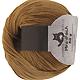 Miro 4 fach Uni - caramel, Farbe 0663, Schoppel-Wolle, 50% Baumwolle, 50% Polyacryl, 3.95 �