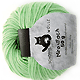 Miro 4 fach Uni - gras, Farbe 6780, Schoppel-Wolle, 50% Baumwolle, 50% Polyacryl, 3.95 €