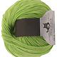 Miro 4 fach Uni - linde, Farbe 6651, Schoppel-Wolle, 50% Baumwolle, 50% Polyacryl, 3.95 €
