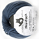 Miro 4 fach Uni - stahlgrau, Farbe 9505, Schoppel-Wolle, 50% Baumwolle, 50% Polyacryl, 3.95 €