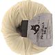 Miro 4 fach Uni - natur, Farbe 980, Schoppel-Wolle, 50% Baumwolle, 50% Polyacryl, 3.95 €