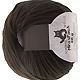 Miro 4 fach Uni - schoko, Farbe 7683, Schoppel-Wolle, 50% Baumwolle, 50% Polyacryl, 3.95 €
