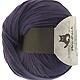 Miro 4 fach Uni - violett, Farbe 3565, Schoppel-Wolle, 50% Baumwolle, 50% Polyacryl, 3.95 �
