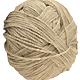 Cashmere Queen - beige meliert, Farbe 7130, Schoppel-Wolle, 45% Schurwolle (Merino medium), 35% Kaschmir, 20% Seide, 12.90 �