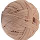 Cashmere Queen - blassrosa