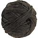 Cashmere Queen - graphit, Farbe 9205, Schoppel-Wolle, 45% Schurwolle (Merino medium), 35% Kaschmir, 20% Seide, 12.90 �