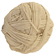 Cashmere Queen - natur gewaschen, Farbe 986, Schoppel-Wolle, 45% Schurwolle (Merino medium), 35% Kaschmir, 20% Seide, 12.90 �