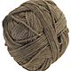 Cashmere Queen - naturbraun alpakabraun, Farbe 7873, Schoppel-Wolle, 45% Schurwolle (Merino medium), 35% Kaschmir, 20% Seide, 12.90 �