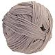 Cashmere Queen - flieder, Farbe 3543, Schoppel-Wolle, 45% Schurwolle (Merino medium), 35% Kaschmir, 20% Seide, 12.90 �