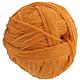 Cashmere Queen - jaffa, Farbe 0781, Schoppel-Wolle, 45% Schurwolle (Merino medium), 35% Kaschmir, 20% Seide, 12.90 �