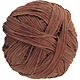 Cashmere Queen - terracotta, Farbe 1065, Schoppel-Wolle, 45% Schurwolle (Merino medium), 35% Kaschmir, 20% Seide, 12.90 �