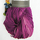Zeitlos Color - orientland, Farbe 02, Atelier Zitron, 100% Schurwolle, 12.95 €