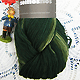 Zeitlos Color - lausitzland, Farbe 05, Atelier Zitron, 100% Schurwolle, 12.95 €