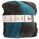 Filzwolle Ombre Kammzug - Cafe Flair, Farbe 2083, Schoppel-Wolle, 100% Schurwolle 25g/m Filzwolle, 4.45 �