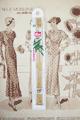 Strumpfstricknadeln - Bambus 2,0