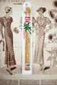 Strumpfstricknadeln - Bambus 3,0