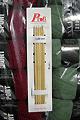 Nadelspiel Profi - Bambus 5,0