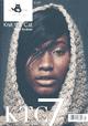 Knit the Cat Heft 7 - 2015